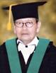 Prof. Dr. dr. ACHMAD RUDIJANTO, Sp.PD.KE