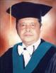 Prof. Dr. dr. EDI WIDJAJANTO,MS,SpPK (K)