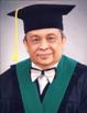 Prof. Dr. dr. H.M. SOEMARKO, SpB-KBD