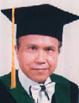 Prof. Dr. dr. HANDONO KALIM, Sp.PD.KR