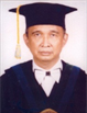 Prof. Dr. dr. HARIJONO, Sp.PD.KGEH