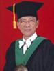 Prof.-Dr.-dr.-M.RASJAD-INDRA-MS
