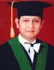 Prof. Dr. dr. MOCH. HIDAJAT, SpB., SpOT