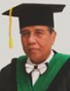 Prof. Dr. dr. MOCH.ISTIADJID EDDY SANTOSO, Sp.S, Sp.BS
