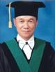 Prof. Dr. dr. RESPATI SURYANTO DRADJAT, Sp. OT