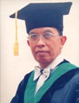 Prof. dr. DJOKO WAHONO S., SpPD-KEMD