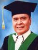 Prof. dr. M. CHOLIS, SpKK