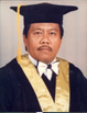 Prof. dr. MOCH.ARIS WIDODO, MS.SpFK, Ph.D