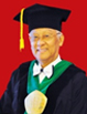Prof.Dr.dr. HMS. CHANDRA KUSUMA,Sp.A(K)