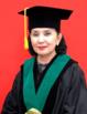 Prof.Dr.dr. Kusworini, M,Kes, Sp.PK