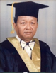 Prof.Dr.dr. MOCH.MULJOHADI ALI