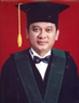 Prof.Dr.dr. SANARTO SANTOSO, DTM&H, SpMK