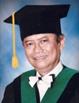 Prof.Dr.dr.NOORHAMDANI,AS,Sp.MK