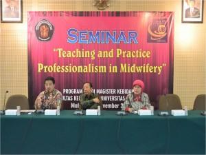 seminar s2 kebidanan
