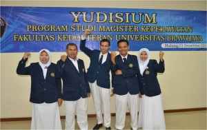 yudidium s2 keperawatan 2