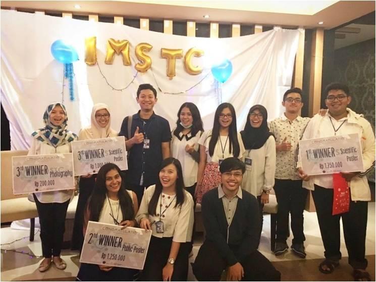 imstc2016