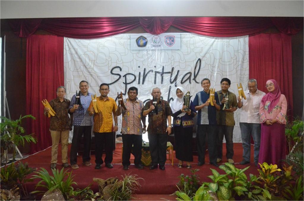 spiritual coaching _1