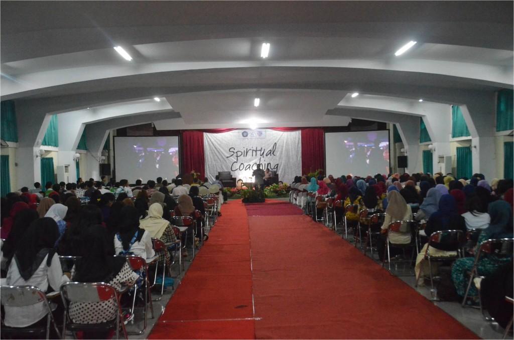 spiritual coaching_2
