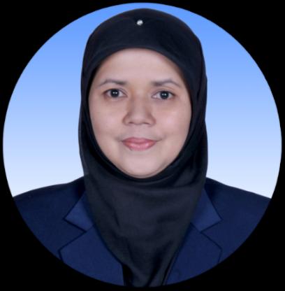 Dian Handayani, S.KM., M.Kes., Ph.D berprestasi