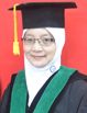 Prof Dr dr Loeki Enggar Fitri MKes SpPark